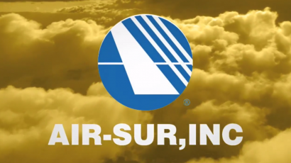 Air-Sur, Inc