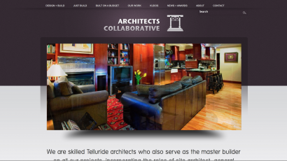 Architects Collaborative