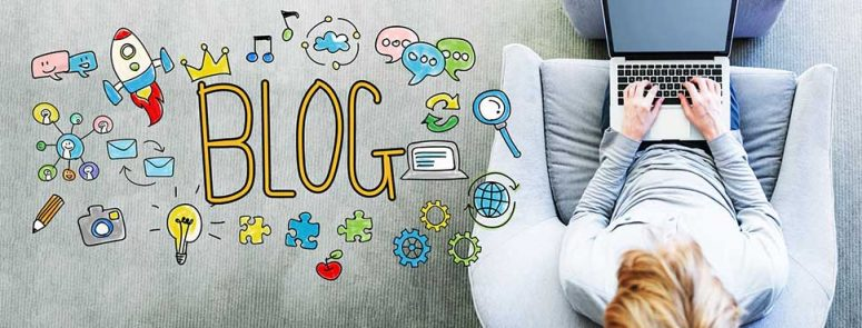 Start Your Blog or Site in 5 Minutes with WordPress